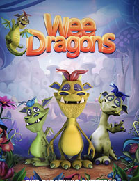 Wee Dragons