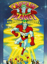 captain planet never the twain shall meet torrent