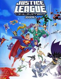 justice league watch cartoon online