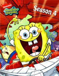 The Pink Purloiner - Watch Spongebob The Pink Purloiner