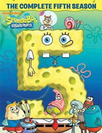 SpongeBob SquarePants Season 05