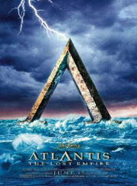 watch atlantis the lost empire online free