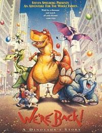Movie cartoon online - Page 25