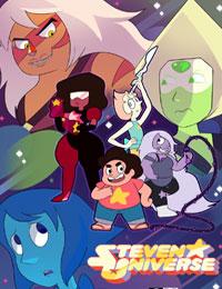 Watch Steven Universe Season 2 cartoon online FREE | KimCartoon
