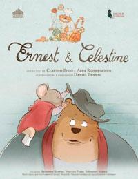 Watch Ernest And Celestine Movie Dub Online Free Kimcartoon