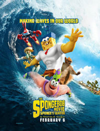 sponge out of water full movie online free