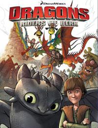 dreamworks dragons season 8 episode 2