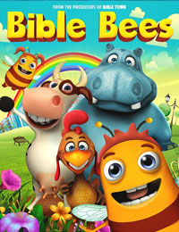 Bible Bees