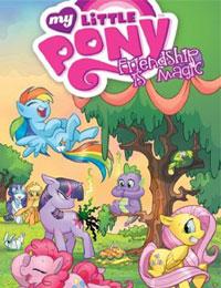 watch my little pony friendship is magic season 5 cartoon online