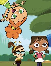 watch total dramarama cartoon online free kimcartoon