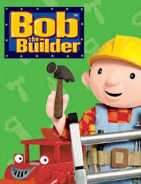 Bob the Builder Season 21