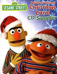 A Sesame Street Christmas Carol.Watch A Sesame Street Christmas Carol Cartoon Online Free